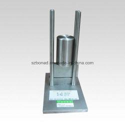 IEC60884-1 тепловой проверка компрессии в устройство для пробки