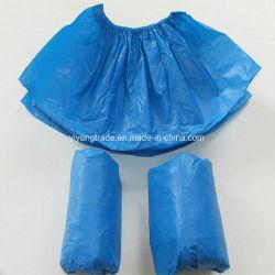 مستهلكة بلاستيك [كب] حذاء تغذية مع غير الزلّة