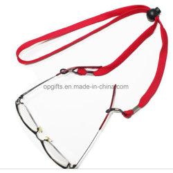 Sonnenbrille-Brille-Zeichenkette-Brücke-Haltering-Halter