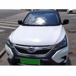 China Marke 2016 BYD 2,0t SUV Gebrauchtwagen zum Verkauf
