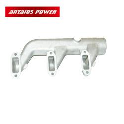 Deutzエンジンのための予備品の空気取り入れ管