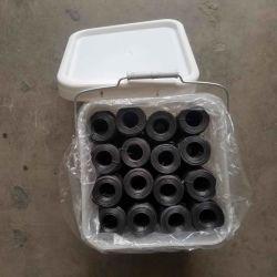 Hot Sale petite bobine de fil recuit 1.4mm noir avec forfait de godet