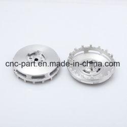 Kundenspezifische Feder CNC Stahldrahtumformung mit Hoher Qualität