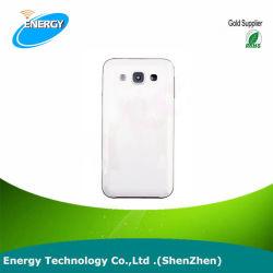 100% 품질 보증 후면 덮개 하우징, 삼성 Galaxy E5 후면 배터리 커버