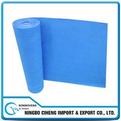 Промышленная ткань пунша иглы любимчика PP ткани фильтрации Non сплетенная