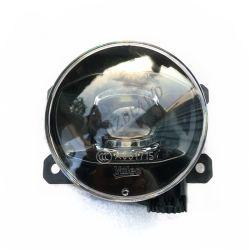 4X4 Carro de Autopeças LED acessórios de nevoeiro da retaguarda para a Ford Ranger 2015+ Light