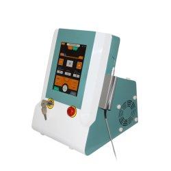 De tand Gebruikte Verzegelende Apparatuur van de Schoonheid van de Laser van het Ziekenhuis van de Machine Medische