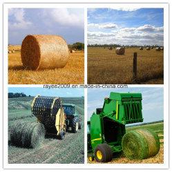 De landbouw Netto Omslag van de Baal van de Verwijdering van de Efficiency van de Versterking Gemakkelijke