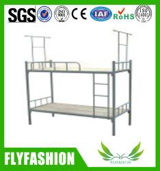 Populäres verwendetes Schule-Kursteilnehmer-Bett für Großverkauf (SF-13B)