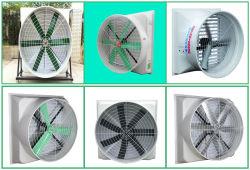De industriële Ventilators van de Winkel