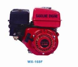 5.5HP 6.5HP 7HP 9 HP 13HP 15HP 17HP бензиновые двигатели для водяного насоса. Генератор, земледельцев. Опрыскиватель