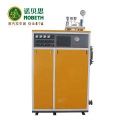 3-500 kundenspezifischer elektrischer vertikaler Dampfkessel des Kg/Hr Hochdruck-3.2 MPa