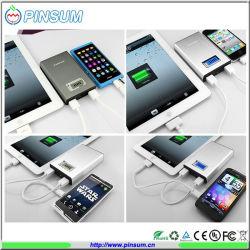 chargeur portatif 11200mAh Chargeur Mobile