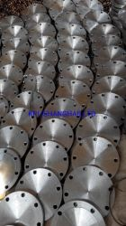 I pezzi fucinati della lega di nichel di ASTM B564, Inconel, Incoloy, Hastelloy, Monel hanno forgiato i prodotti