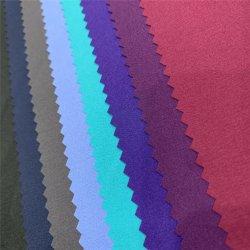2020 Hete Verkopende Stof 62%Acrylic 5%Wool 5%Spandex28%Rylon, de het Thermische Nylon van het Ondergoed en Stof van de Koppeling Spandex