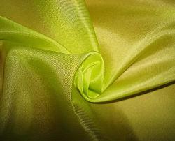 Plus de densité cool comme tissu de coton de soie