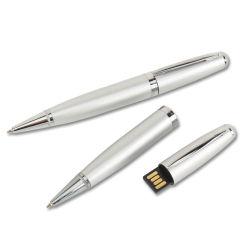 OEMのタッチ画面のペンUSBのフラッシュ駆動機構8GB 16GB 32GBのペンの形USBのフラッシュ・メモリのディスク