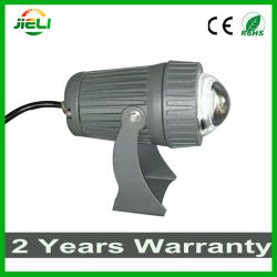 Beleuchten des Langstrecken5&deg CREE 10W LED Flut-Scheinwerfers