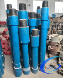 89mm Lift Sub pour Drilling Rig avec Highquality