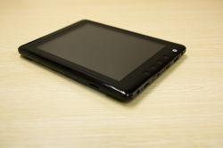 """8 """" S5PV 210 Tablet PC/Mid/UMPC avec plein fonctionne"""