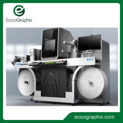 ماكينة طباعة ورق بطاقات رقمية من رقائق Digispark