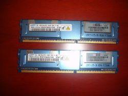 Compatibele Server Memory Rams voor PK 413015-B21 495604-B21 627808-B21 627810-B21 627812-B21 627814-B21 647897-B21 672631-B21 647903-B21 669322-B21 669324-B21