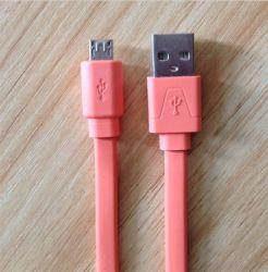 Los fideos cable Micro-USB