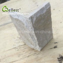 [قل-مو-309] خفيفة بيئيّة مرويت فطر حجارة ركن لأنّ جدار [كلدّينغ]