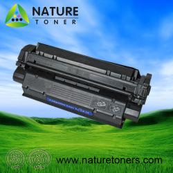 キャノンEP-26/EP-27のための互換性のあるBlack Toner Cartridge