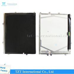 Affichage à cristaux liquides initial en gros d'iPad de rechange pour l'écran de l'iPad 2/3/4/5/6