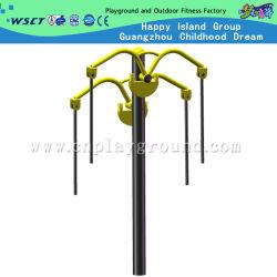 アームトレーニング(HD-12505)の遊園地のための屋外の適性
