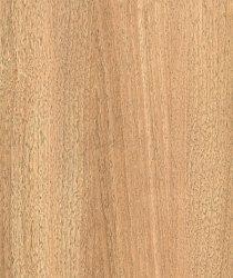 Lamellenförmig angeordneter Bodenbelag--Kn1193