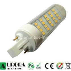 G24 PL LED (AL-G24-20SMD5050-5W-2)