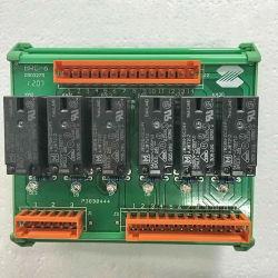 Превосходное качество электрической панели с высоким качеством для конкретных насоса прицепа