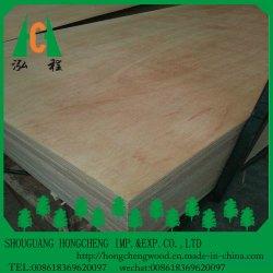 Кленового шпона, с которыми сталкиваются фанера/мебель класса кленовый лист фанеры