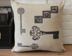 Peluche confortable&rellenas&Soft lanzar almohada o cojín