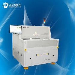 プリント基板PCBレーザーの鋭い機械
