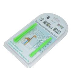 iPodの混合4 (BSBA-00026)のためのリチウム取り替え電池