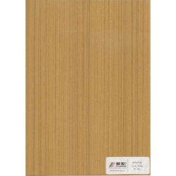 خشب خشب خشب خشب خشب مصمم هندسيًا