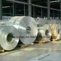 F Нрава 1050, 1060, 1070, 1100 литой алюминиевый корпус катушки зажигания