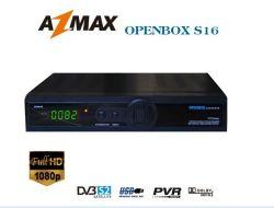 Openbox S16 DVB (Openbox S16)