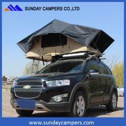 Удобный пункт продажи дорогих автомобилей семейства палатка кемпинг на открытом воздухе