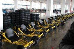 mini Buggy 2015 50cc per i capretti