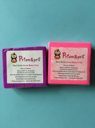 Fimo Clay Performance Polymer Clay Produttore