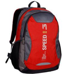 إمداد تموين محترفة لأنّ يسافر حمولة ظهريّة رياضة حقائب