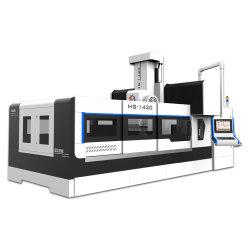 Meuleuse Meuleuse CNC/CNC/machine de meulage/CNC rectifieuse de bras/cnc machine de meulage de bras/haute précision rectifieuse CNC/contrôleur Fanuc Meuleuse/précis Meuleuse du moule