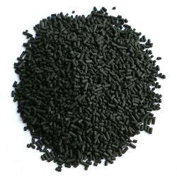 정화를 위한 석탄 원료 활성화된 탄소 제조자 입자식 활성화된 탄소