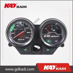 Измеритель скорости мотоциклов, детали для эко100/телевизоры100