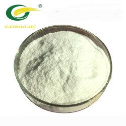 Resveratrol naturale 99% dalla capsula gigante dell'estratto della radice di Knotweed