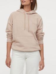Frauen-Pullover-Körper übersteigt langes Hülse Hoodies Sweatshirt